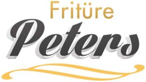 Café - Fritüre Peters