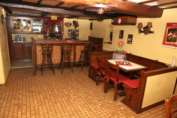 frituere-peters_cafe_01