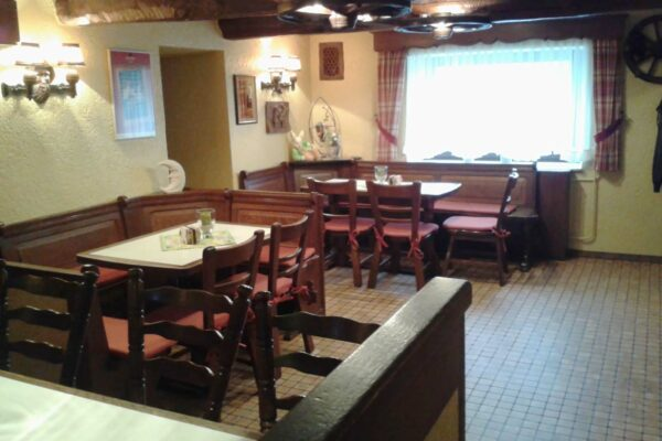 frituere-peters_cafe_02